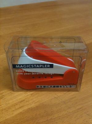 Magicstapler1_2