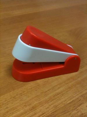 Magicstapler2
